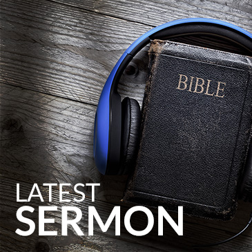 Latest Sermons