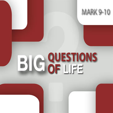 BigQuestionsOfLife
