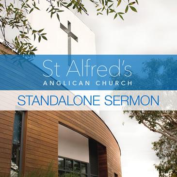 StAlfredsGeneral_StandaloneSermon