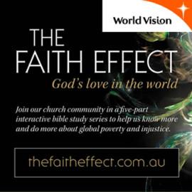 TheFaithEffect