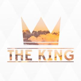 TheKing_365x365