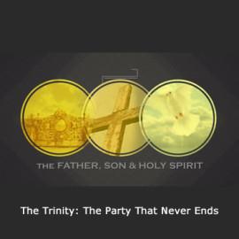 TheTrinity-ThePartyThatNeverEnds