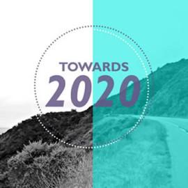 Towards2020