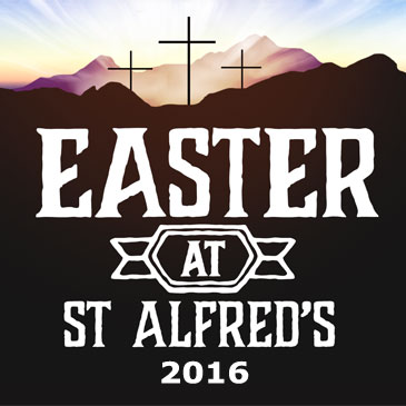 Easter2016-mp3