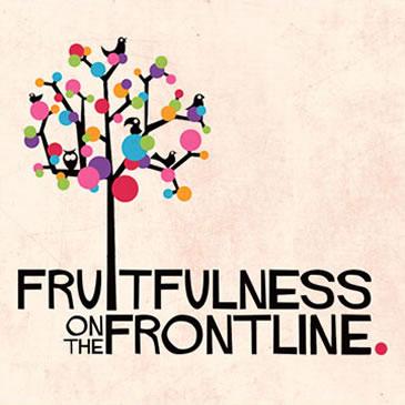 Faithfulness-MP3Web