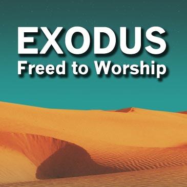exodus-mp3