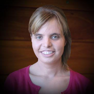Lauren Weatherlake